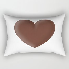 Sweet love Rectangular Pillow