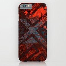 Exalted Slim Case iPhone 6s