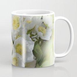 the beauty of a summerday -56- Coffee Mug