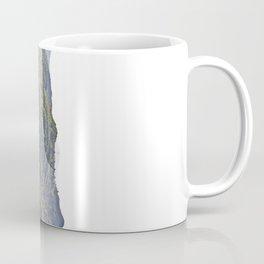 Visso, Marche, Italy Coffee Mug