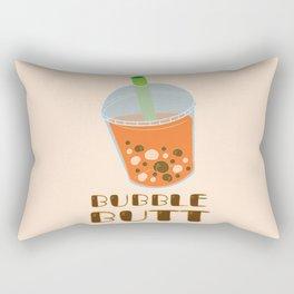 Bubble Butt Rectangular Pillow