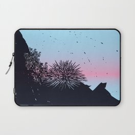 Ready for the summer! Laptop Sleeve