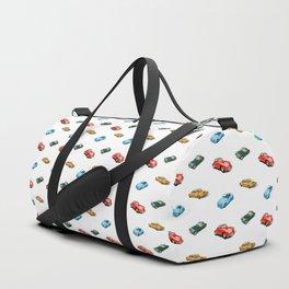 Oldtimers Duffle Bag