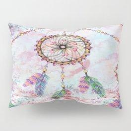 Dream Follower Pillow Sham