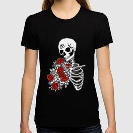 joyriding T-shirt