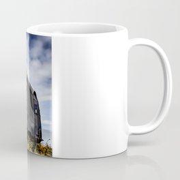 Airstream Coffee Mug