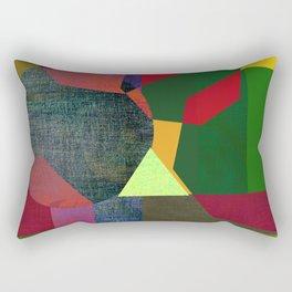 JOYFUL GAME Rectangular Pillow