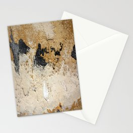 Peeling Paint 9410 Stationery Cards