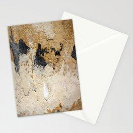 Peeling Paint 9410 Stationery Cards