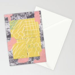 Filed under Stationery Cards
