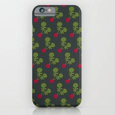 Vegetable Medley Slim Case iPhone 6s