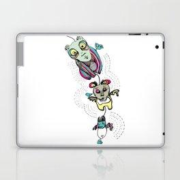 Tip Laptop & iPad Skin