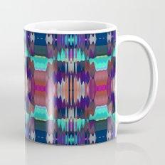 Glitch No. 6 Coffee Mug