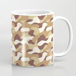 Desert camo 2 Coffee Mug