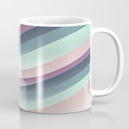 Pattern 39 Coffee Mug