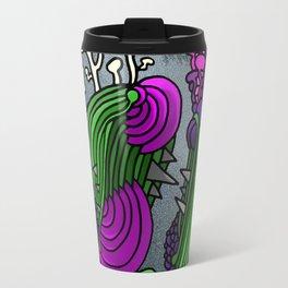 HMECHA_003_Canyon Lights Travel Mug
