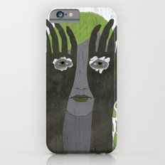 Torn Slim Case iPhone 6s