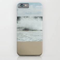 Wave Slim Case iPhone 6s