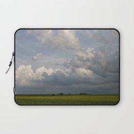 Big Sky Country Laptop Sleeve