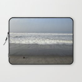 Smooth Sands Laptop Sleeve