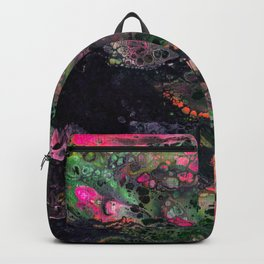 Fourth Dip Backpack