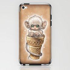 Soft Serve iPhone & iPod Skin