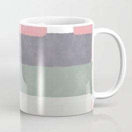 Soothing #society6 #abstractart Coffee Mug