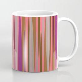 Peakwold (Red) Coffee Mug