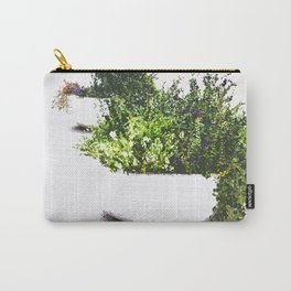 Garden plant Carry-All Pouch
