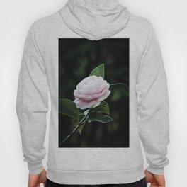 Camellias Hoody