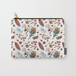 Gifts Of Nature 2.0 Carry-All Pouch