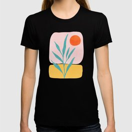 The Peaceful Place T-shirt