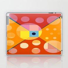 BAHAUS Laptop & iPad Skin