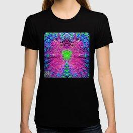 Shrill Shroom T-shirt