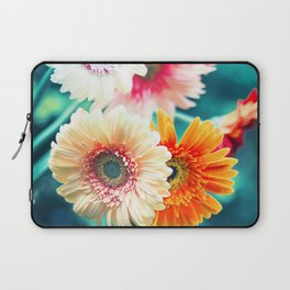 Sunny Love III Laptop Sleeve