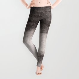 Vaquita Leggings