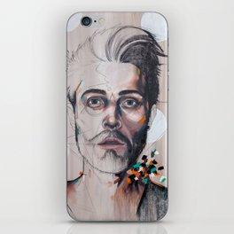 Cle iPhone Skin