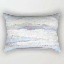 Seals Rectangular Pillow