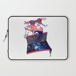 Catarsis Laptop Sleeve
