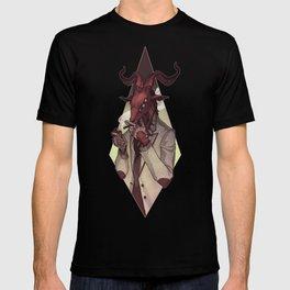 Devil Do T-shirt