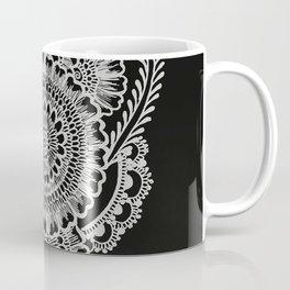 Sneha (Love) #4 Inverted Coffee Mug