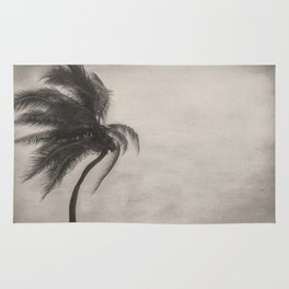 Force of nature- Rug