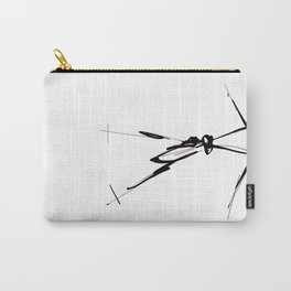 X-Wing Rapid Carry-All Pouch