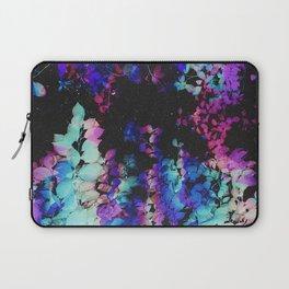 SCARS Laptop Sleeve