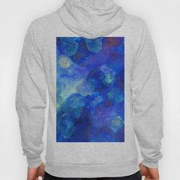 Dream of Blue Hoody