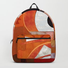 kle[y]e glance Backpack