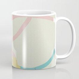 Magrette Coffee Mug
