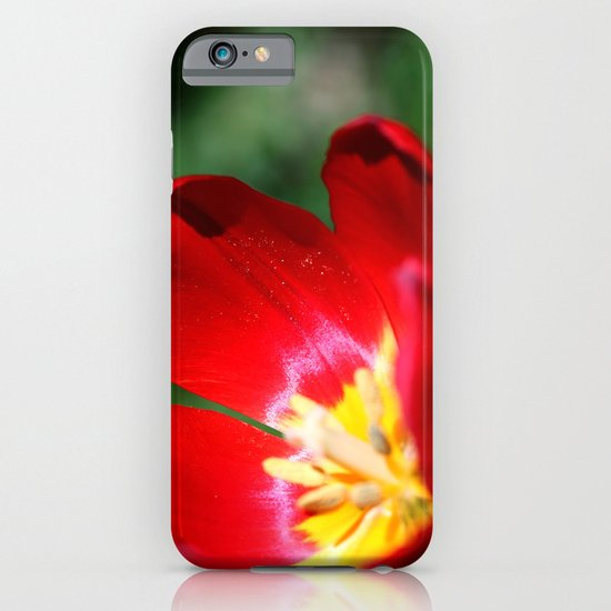 Its In The Details iPhone & iPod Case