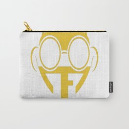 Farnsworth Genetic Replicants Carry-All Pouch