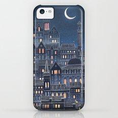 Luna Slim Case iPhone 5c